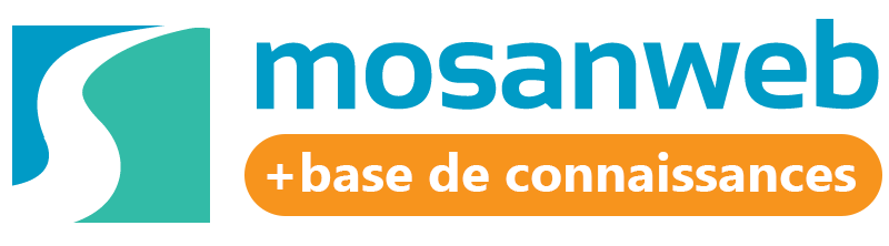 KB Mosanweb.com